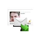 E-mailconsultatie met helderzienden uit Rotterdam
