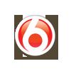 SBS6 Teletekst p487 : beschikbare  helderzienden in Rotterdam